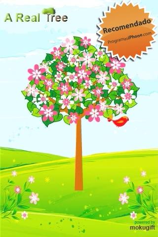 Una aplicación = un árbol de verdad